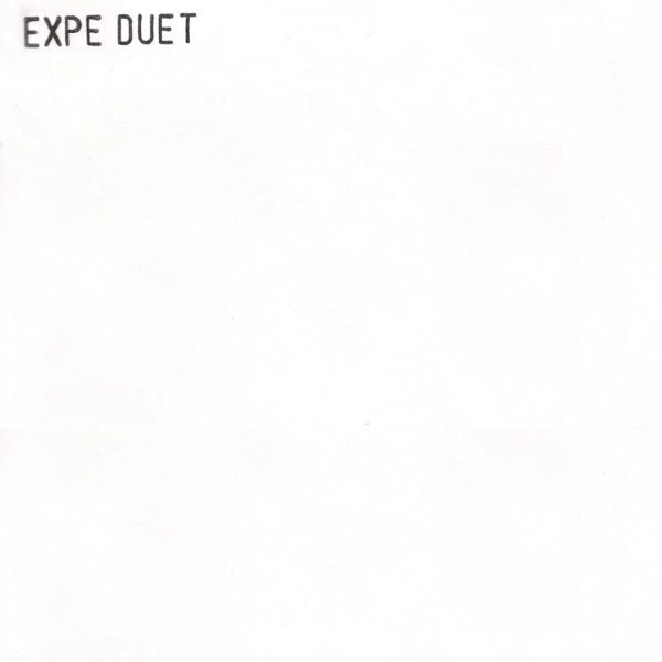 EXPE DUET