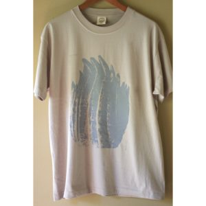 PRHYTHM(プリズム) Tシャツ