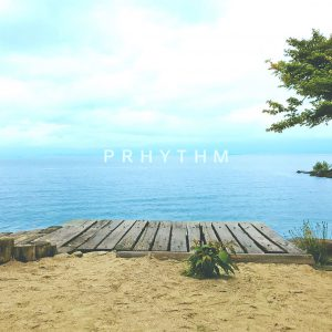 SECRET PRHYTHM / SACRED PRHYTHM