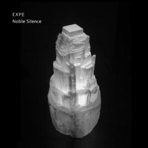 EXPE / Noble Silence